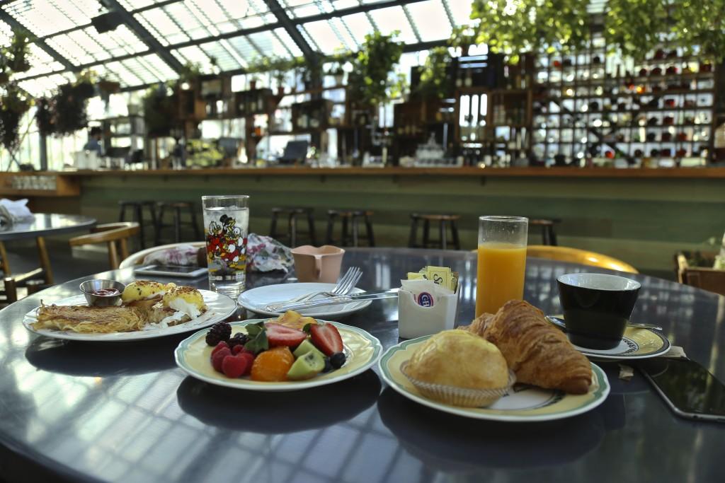 restaurant-the-commissary