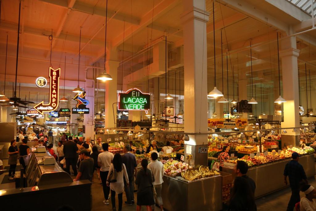 grand-central-market