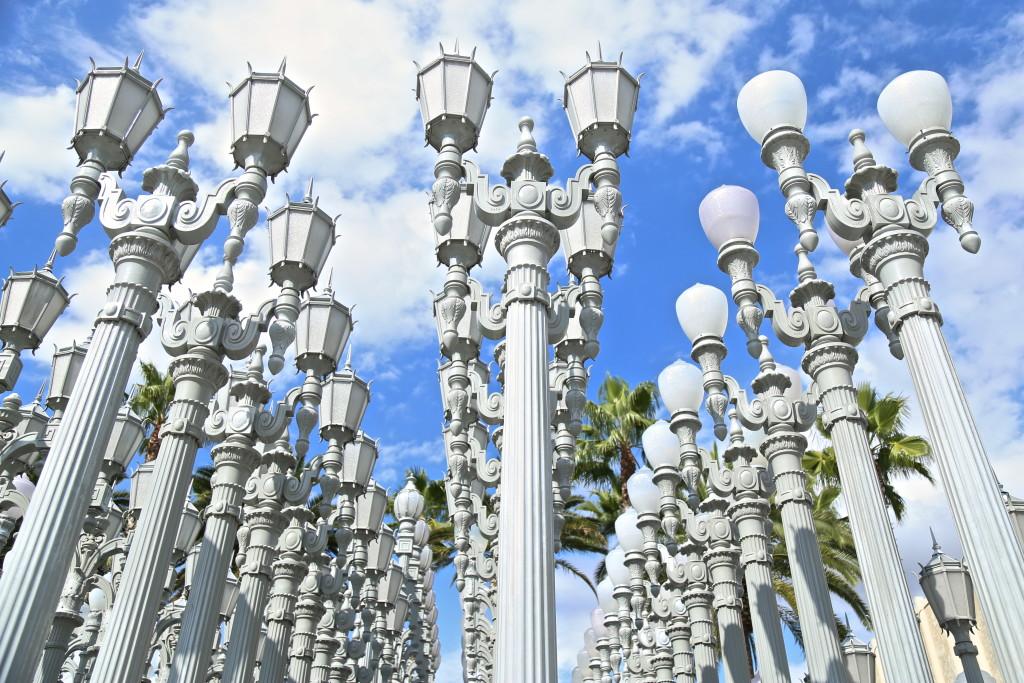 urban-light-lacma