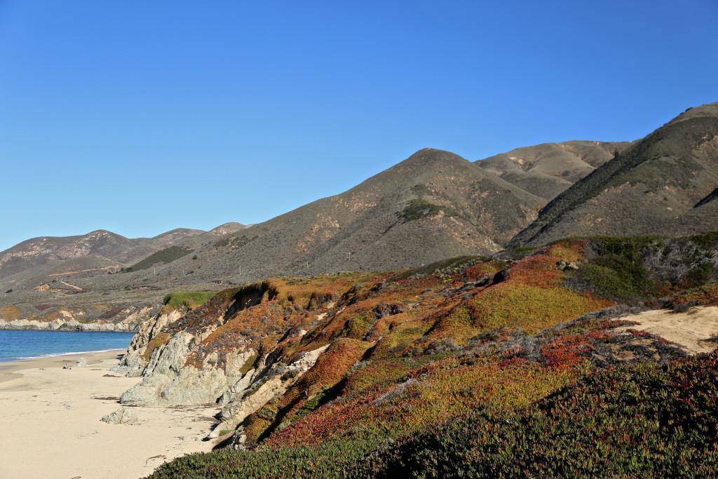 big-sur-coast-californie