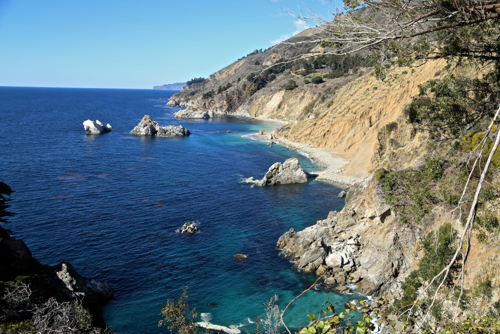 big-sur-californie