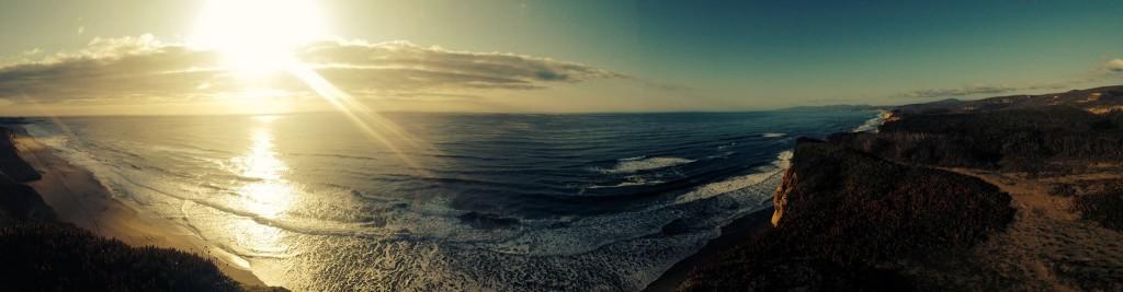 big-sur-california-panorama