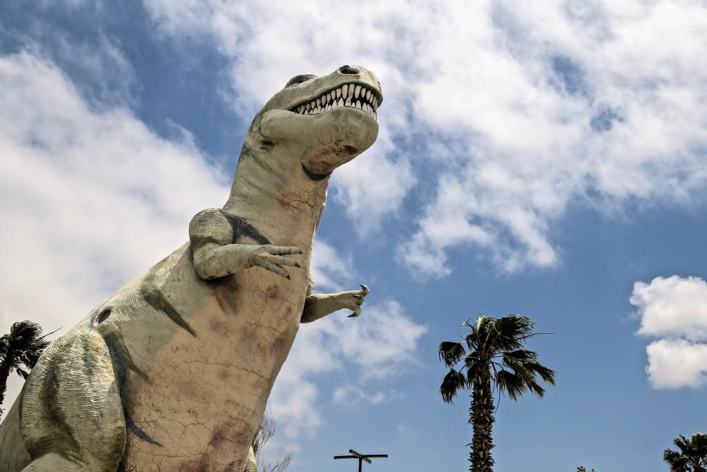 cabazon-dinosaurs-palm-springs-california