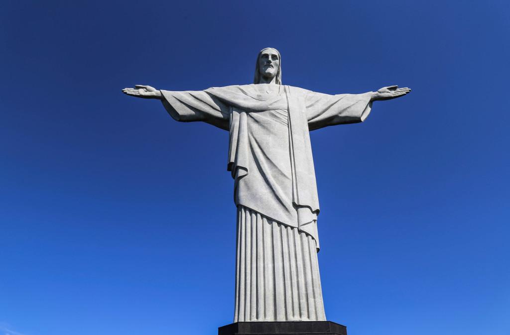 rio-de-janeiro-corcovado-christ-redempteur-bresil