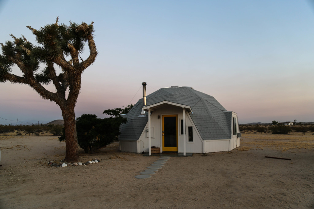 dome-desert-joshua-tree