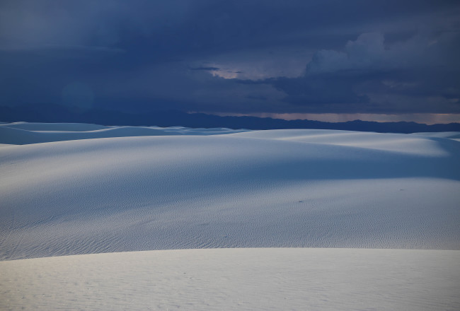 white-sand-national-monument-nouvequ-mexique
