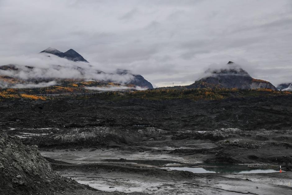 alaska-matanuska-glacier-trail
