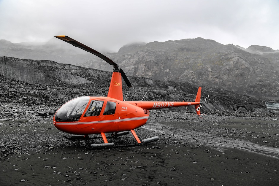 alaska-glacier-helicoptere-columbia-valdez