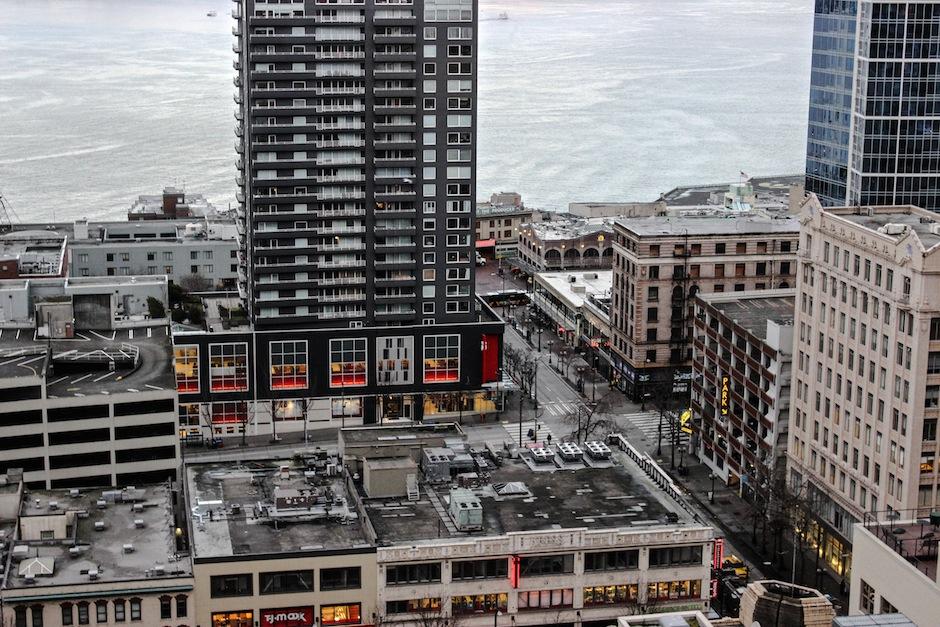 seattle-downtown-centre-ville