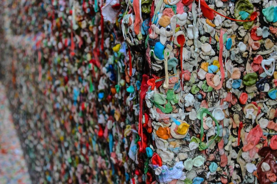 seattle-gum-wall-art-post-alley