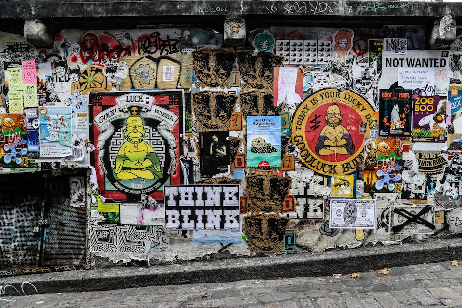 seattle-street-art-graffiti
