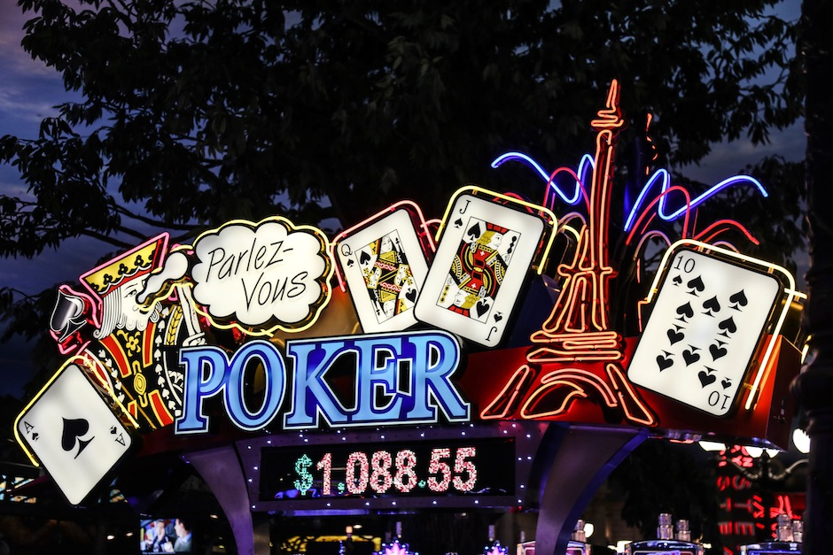 las-vegas-jeux-poker-casino-paris-nevada-usa