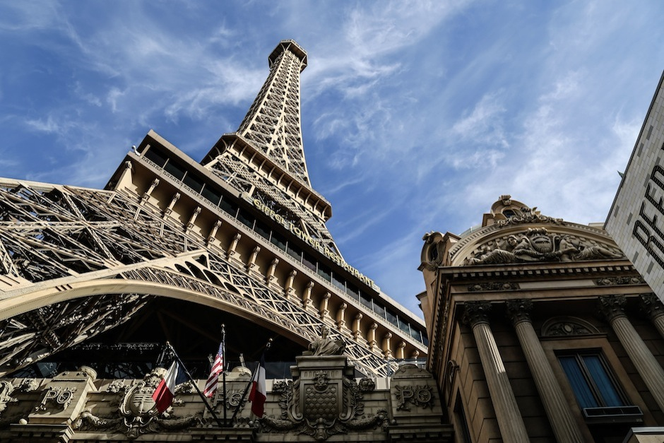 las-vegas-paris-strip-tour-eiffel-nevada-usa