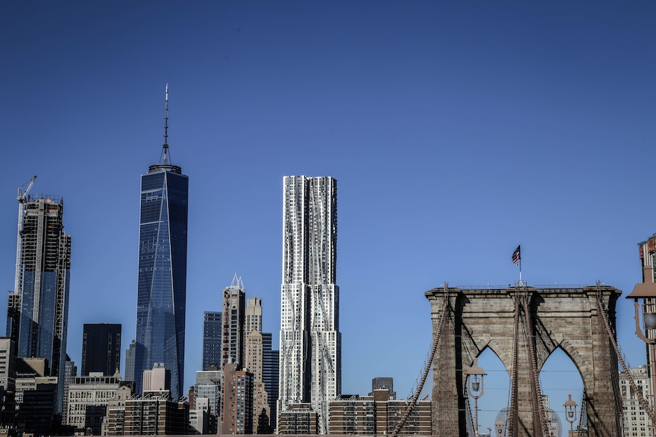 new-york-manhattan-cityscape-one-world-usa