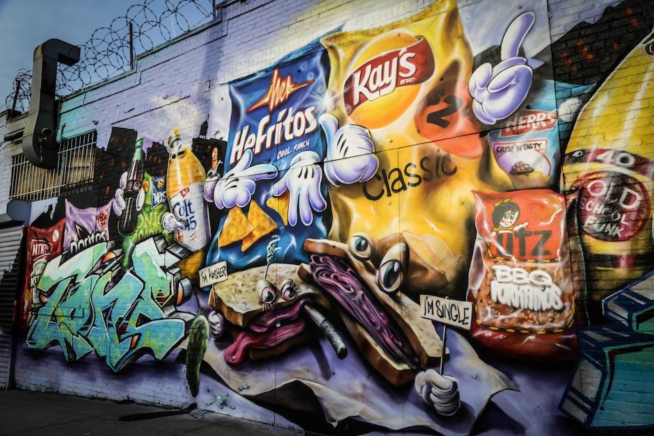 new-york-brooklyn-bushwick-art-street-usa