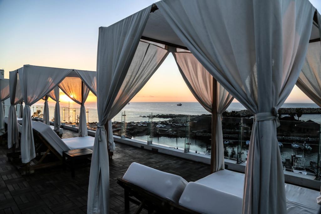 hotel-el-ganzo-rooftop-los-cabos-mexique-baja-california
