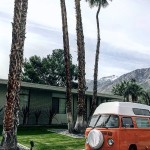 VACATION verb  Larticle sur notre weekend  Palm Springshellip