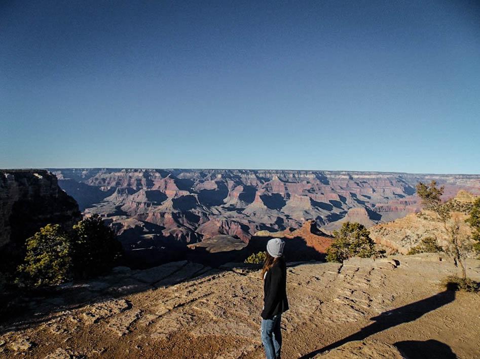 grand-canyon-arizona-etats-unis-voyage-road-trip-ouest-americain