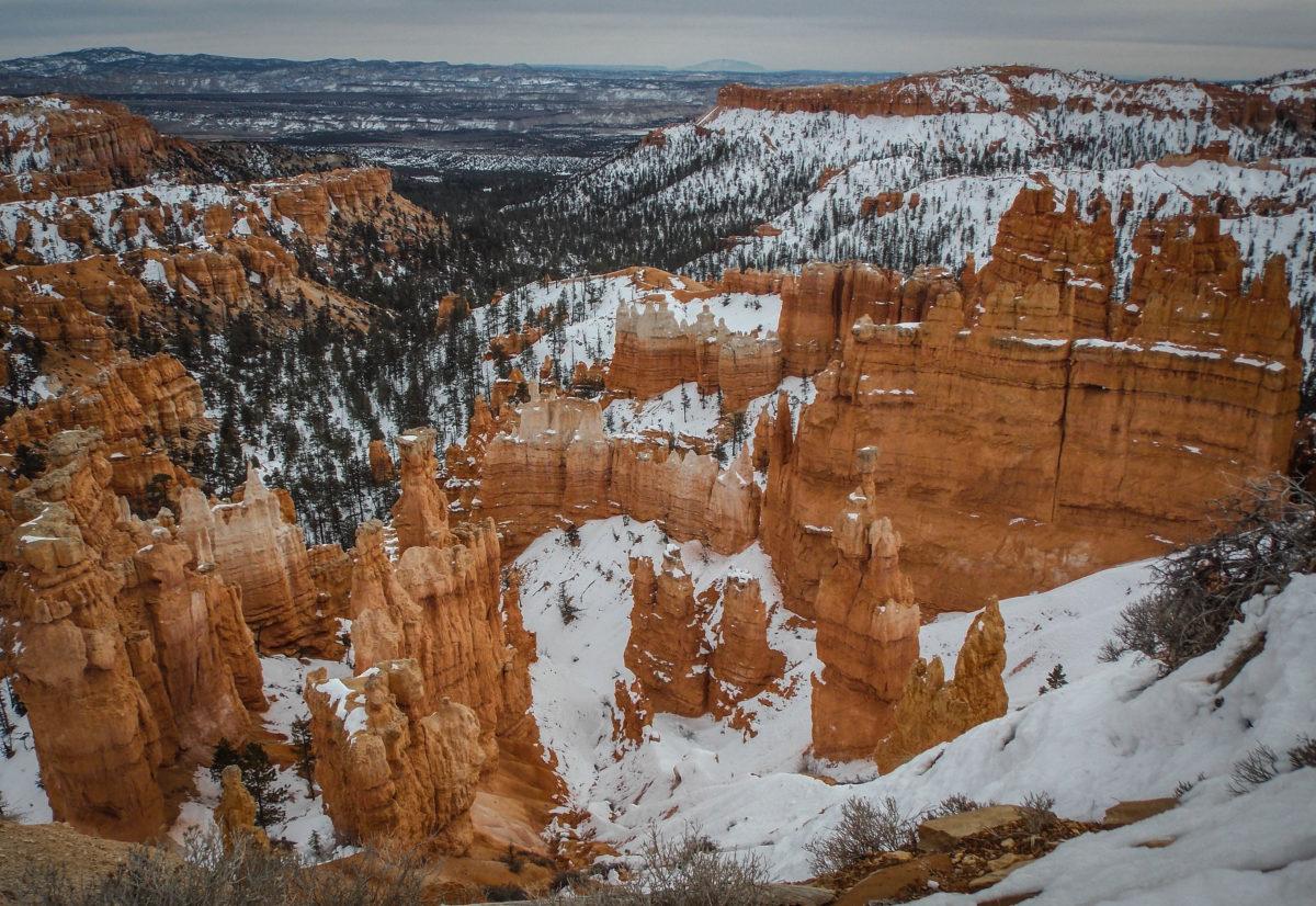 bryce-canyon-road-trip-etats-unis-voyage-utah-ouest-americain