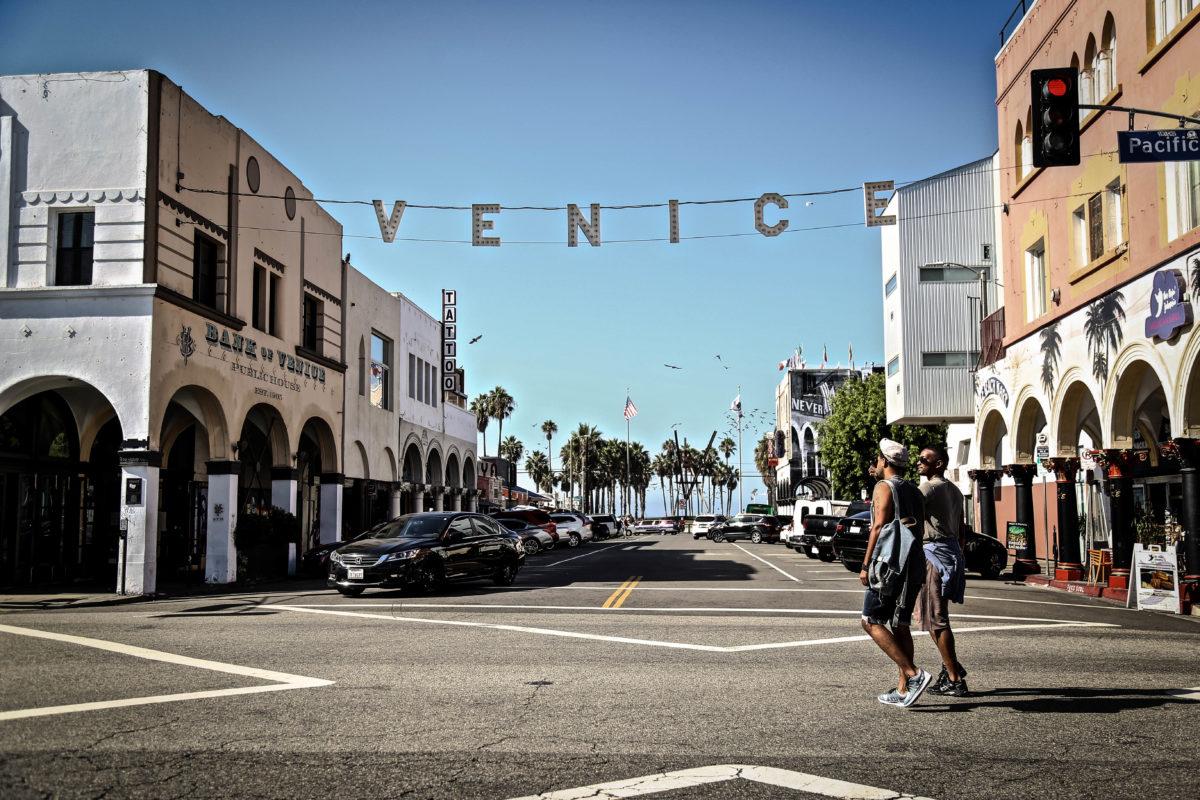 los-angeles-venice-beach-voyage-usa-etats-unis-road-trip-ouest-americain