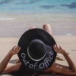 VACAY  Aprs une semaine de travail  Honolulu ilhellip