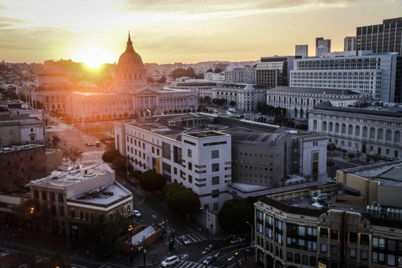 Visiter San Francisco : Conseils aux voyageurs