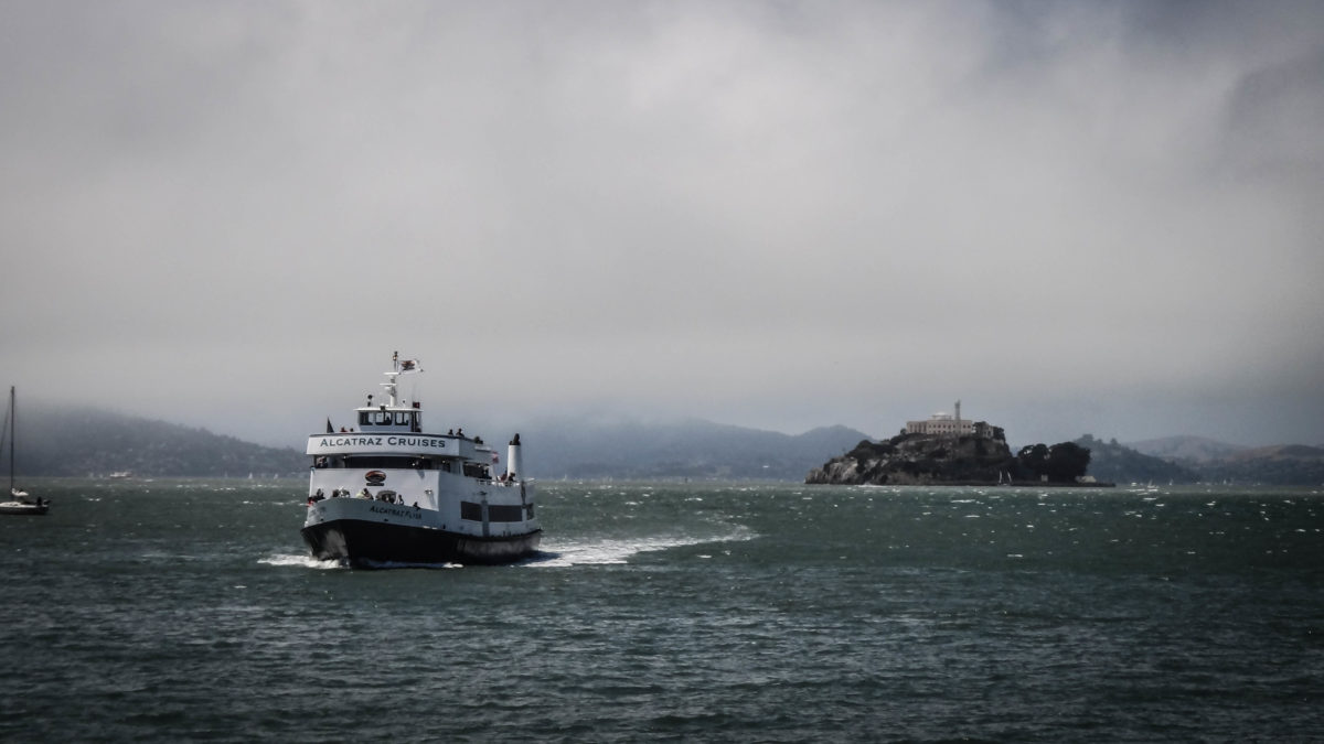 visiter-san-francisco-californie-usa-alcatraz-attraction