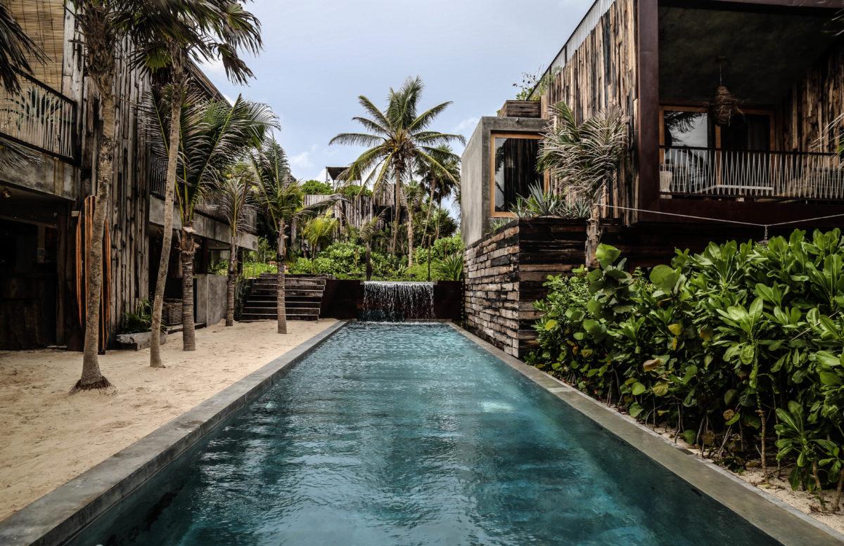 tulum-hotel-playa-mexique