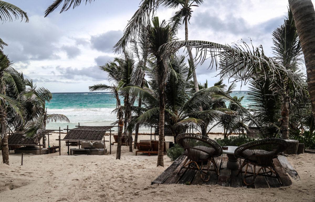 tulum-plage-mexique-yucatan-playa