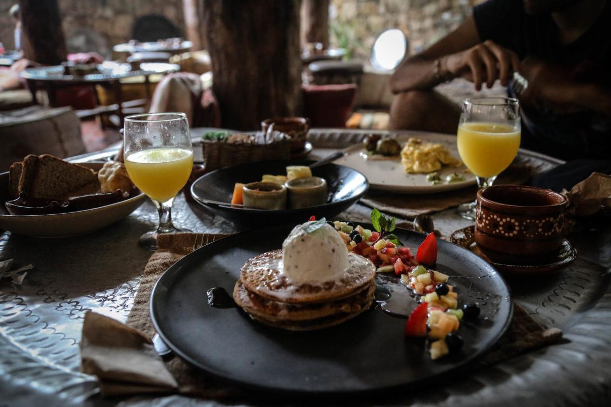tulum-mexique-yucatan-plage-caraibes-nomade-hotel-restaurant