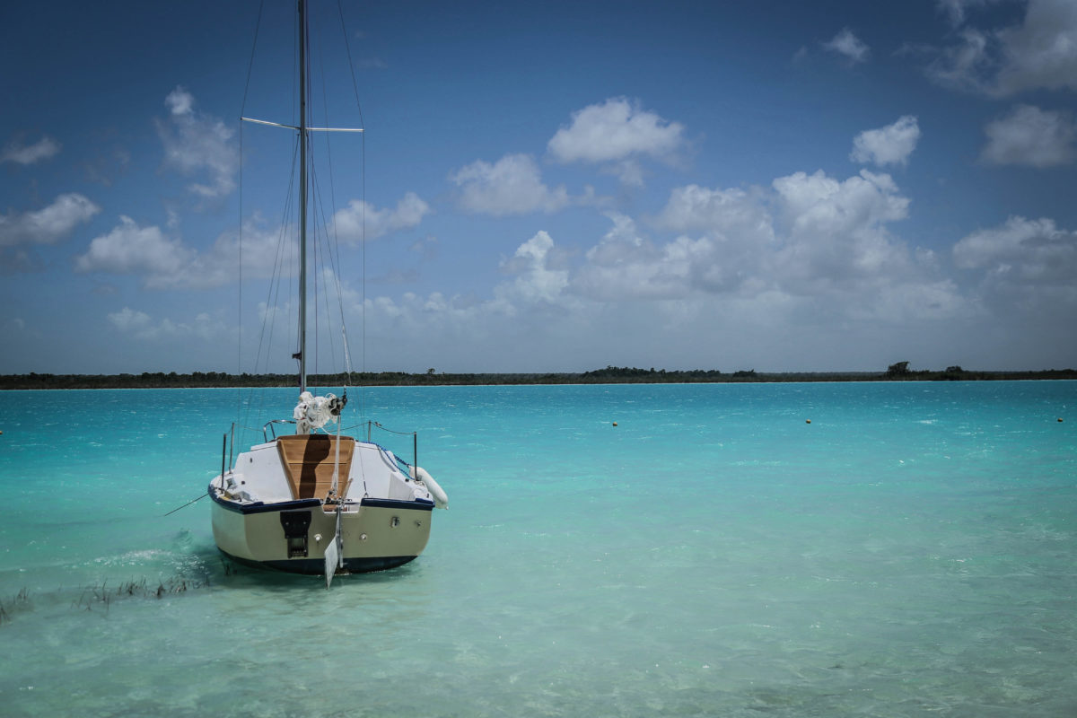tulum-mexique-yucatan-plage-caraibes-bacalar-lagon