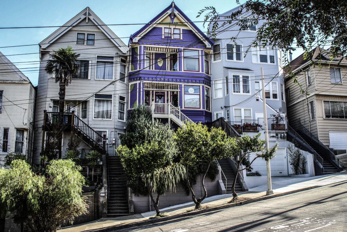 visiter-san-francisco-colline-maisons-victoriennes-californie-usa