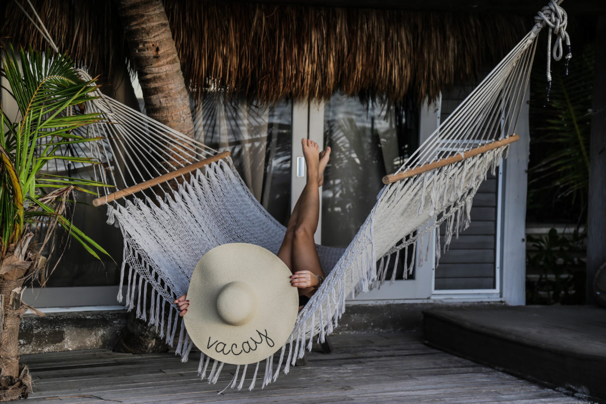 tulum-mexique-yucatan-plage-caraibes-nomade-hotel-relax