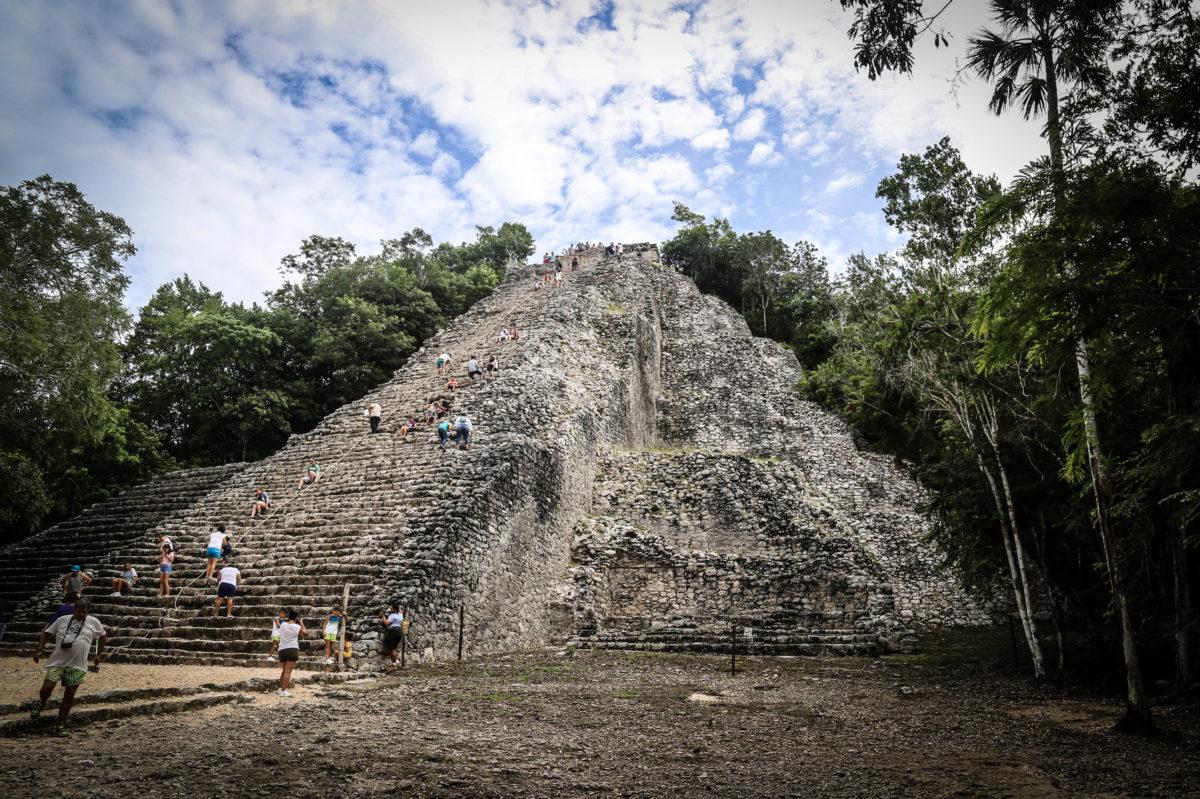 tulum-mexique-yucatan-plage-caraibes-coba-ruines